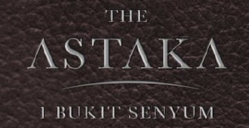 Singapore Property Launches - The Astaka