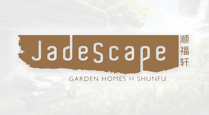 Singapore Property Launches - Jade Scape