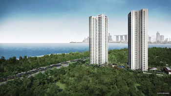 Singapore Property Launches - The Meyerise