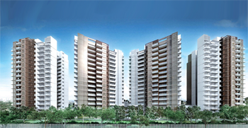 Singapore Property Launches - Bartley Residences