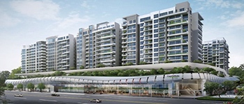 Singapore Property Launches - Bedok Residences