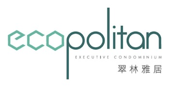 Singapore Property Launches - Ecopolitan EC