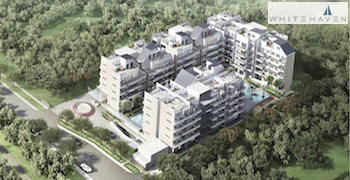 Singapore Property Launches - WhiteHaven @ Pasir Panjang