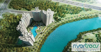 Singapore Property Launches - Rivertrees Residences @ Fernvale