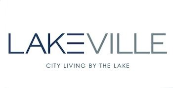 Singapore Property Launches - Lakeville @ Jurong