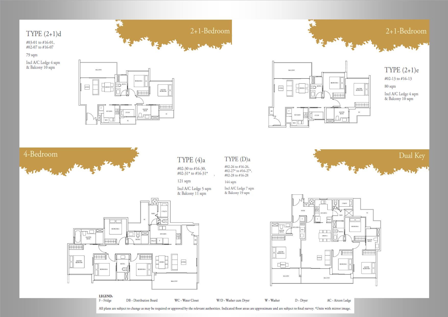 bartley-ridge-available-floor-plan