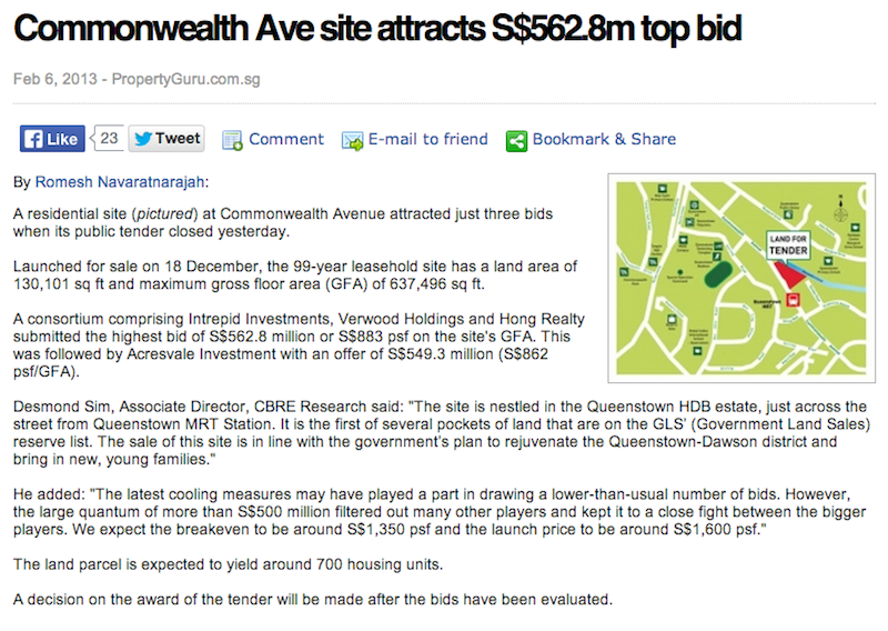 Article-1 Commonwealth-Site-Attracts