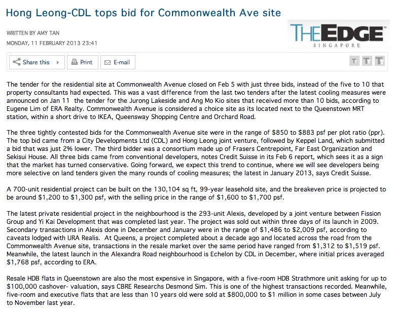 Article-2 Hong-Leong-CDL-Top-Bid