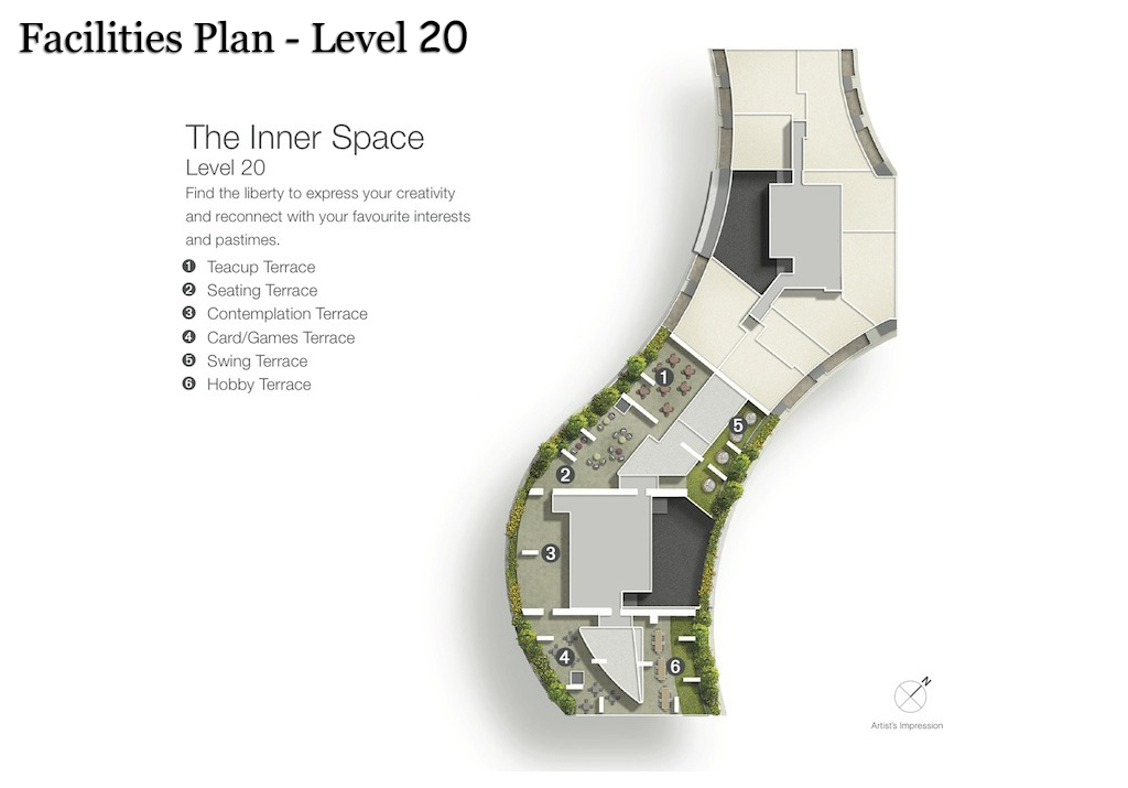 Duo-Residences-Facilities-Plan-Level20