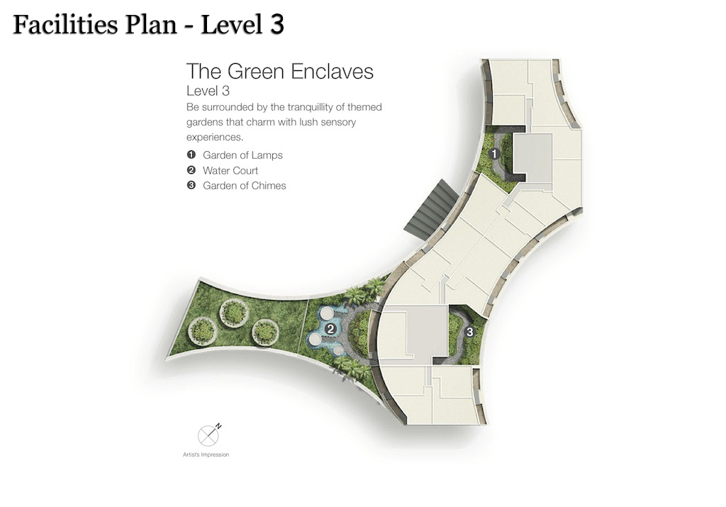 Duo-Residences-Facilities-Plan-Level3