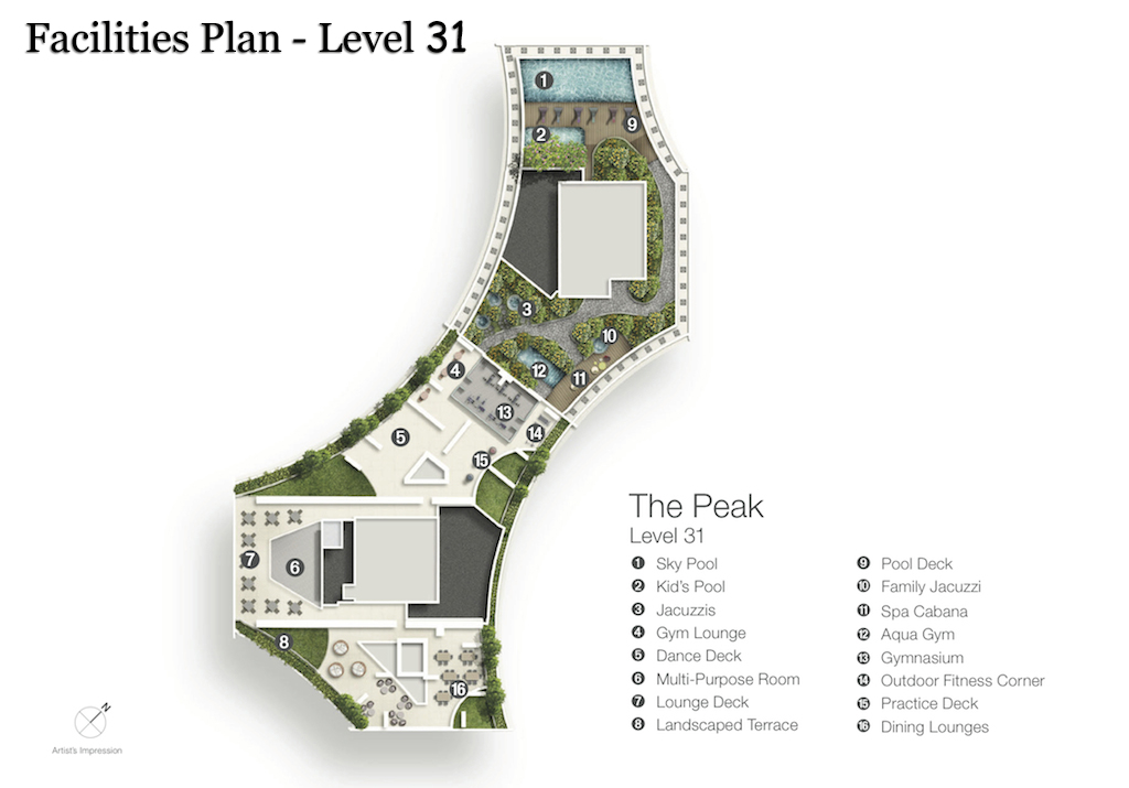 Duo-Residences-Facilities-Plan-Level31