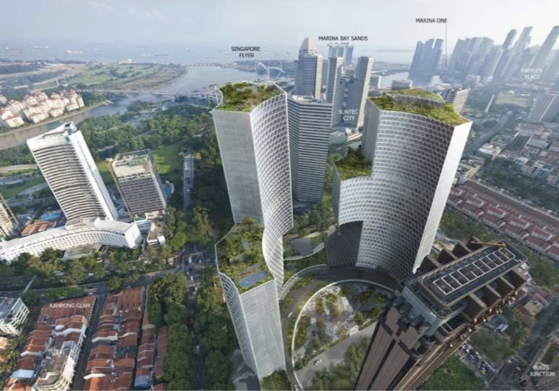 Duo-Residences-Skyline