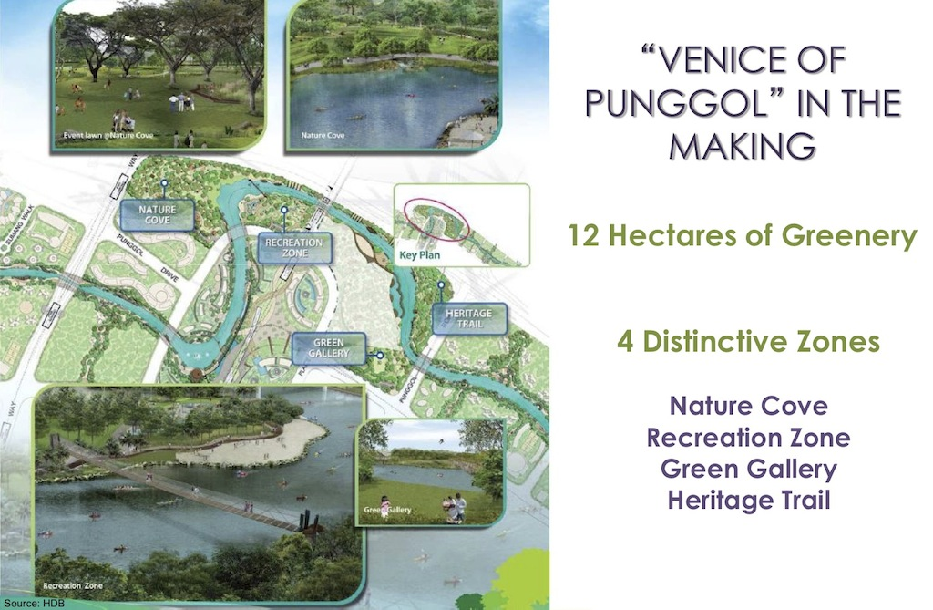 Venice-of-punggol-in-the-making