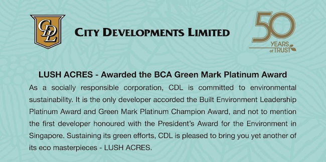 Lush-Acres-CDL-BCA-Award