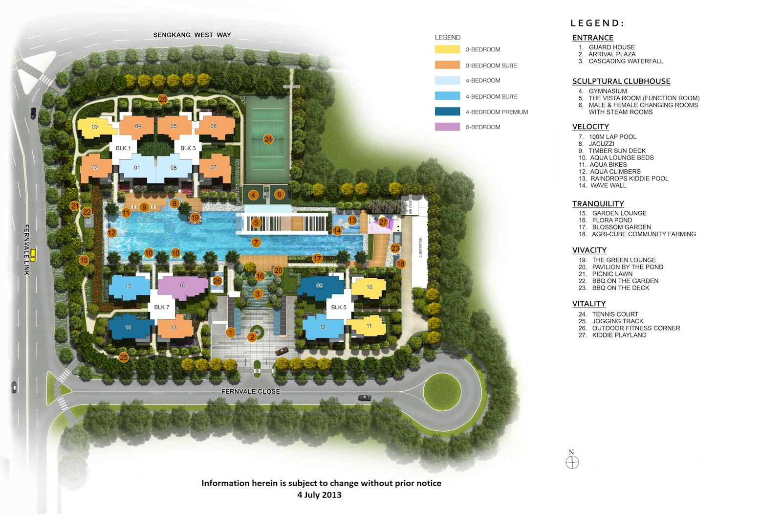 Lush-Acres-Site-Plan