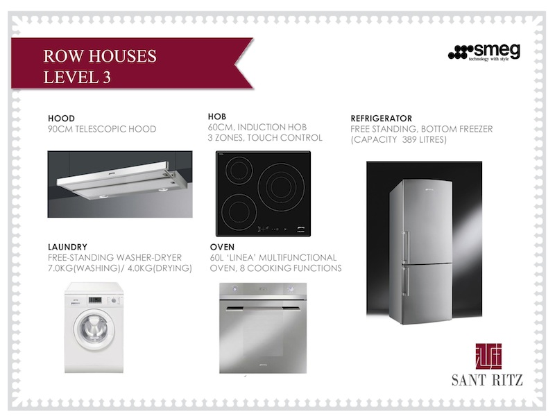 SR-Kitchen-Appliances-RH3L3