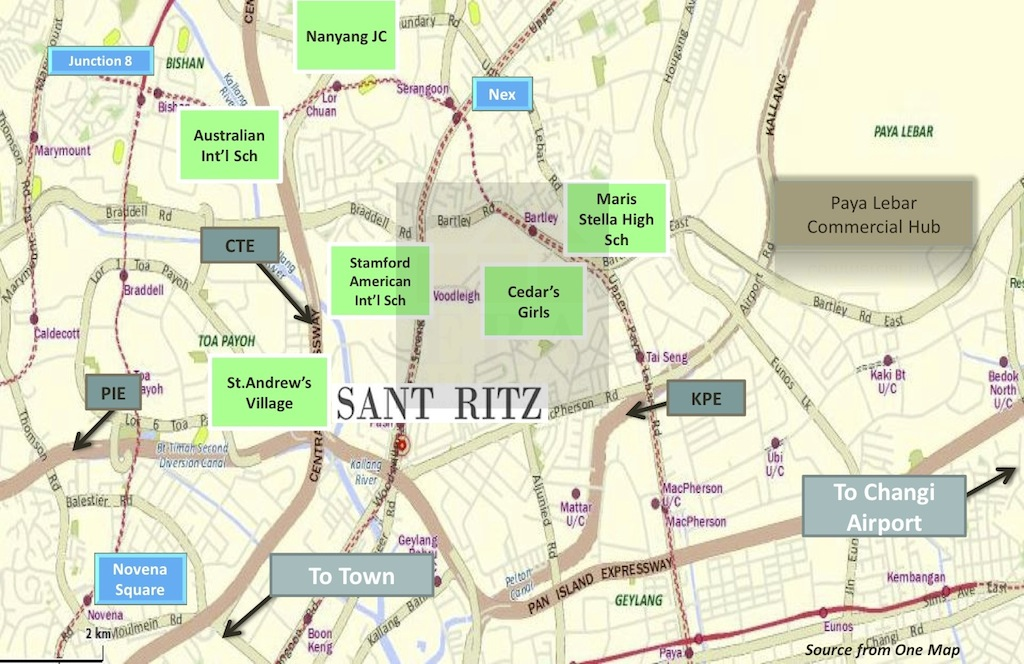 SantRitzLocation2
