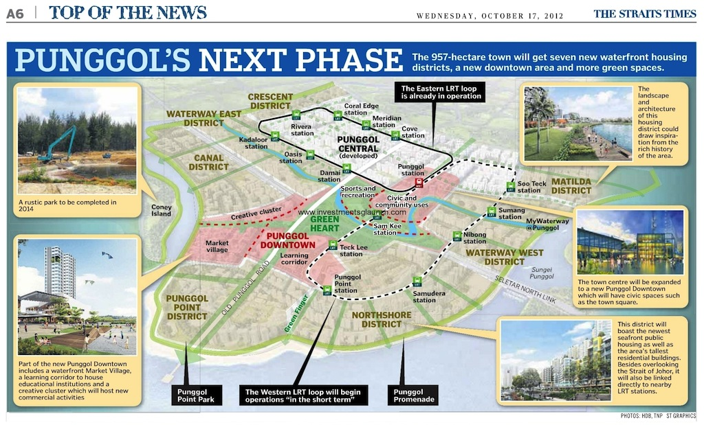 Article5-Punggol-Next-Phase