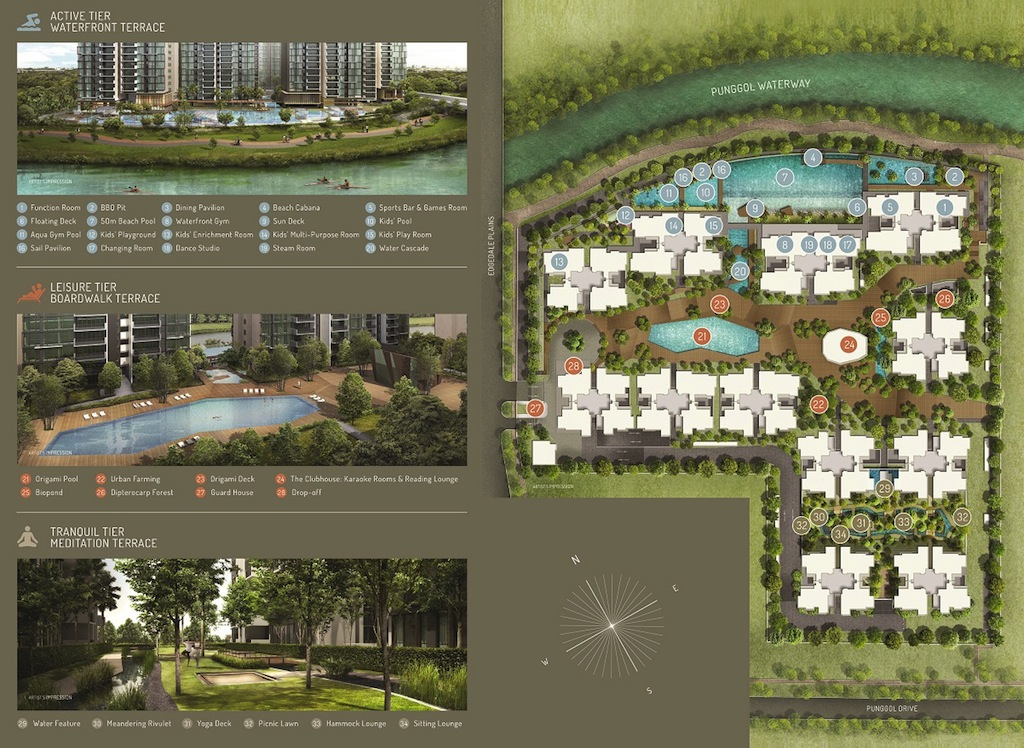 The-Terrace-EC-Site-Plan-Facilities