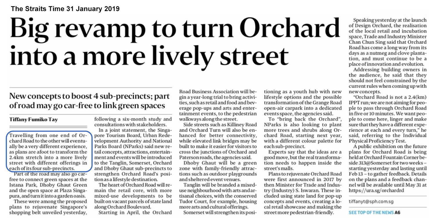 Boulevard 88 Big Revamp Turns Orchard Into A More Lively Street copy