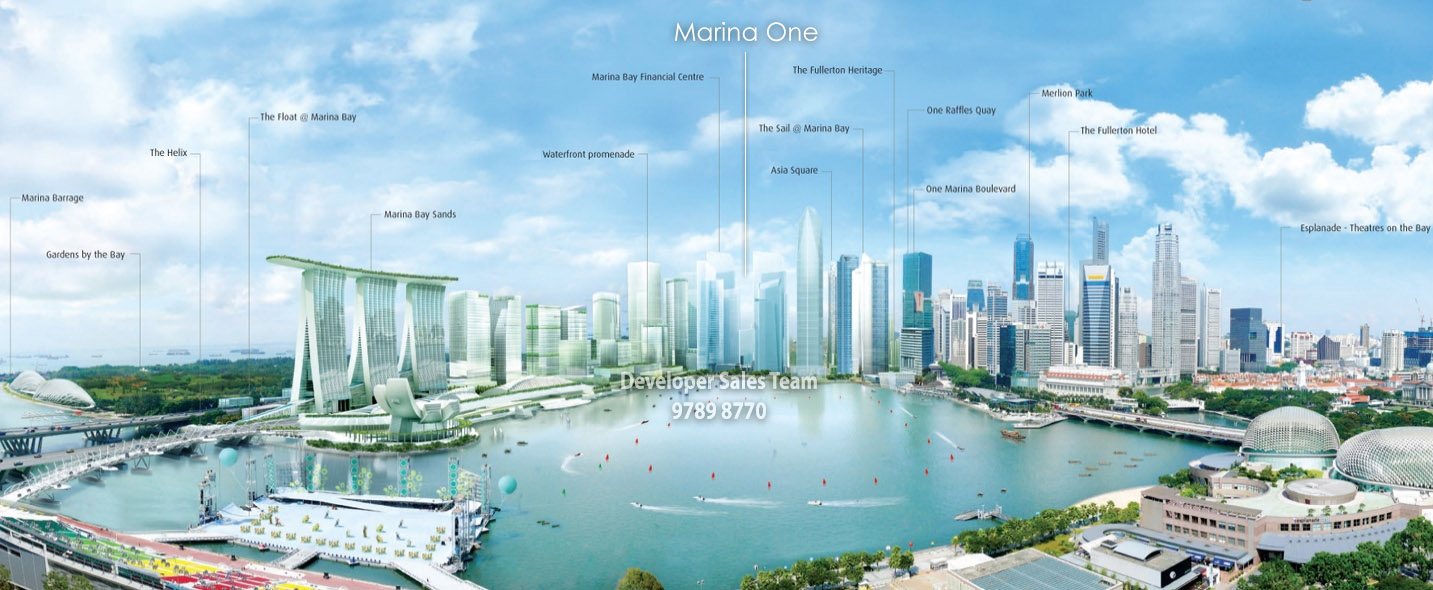 Marina-One-Residences-Bay-View
