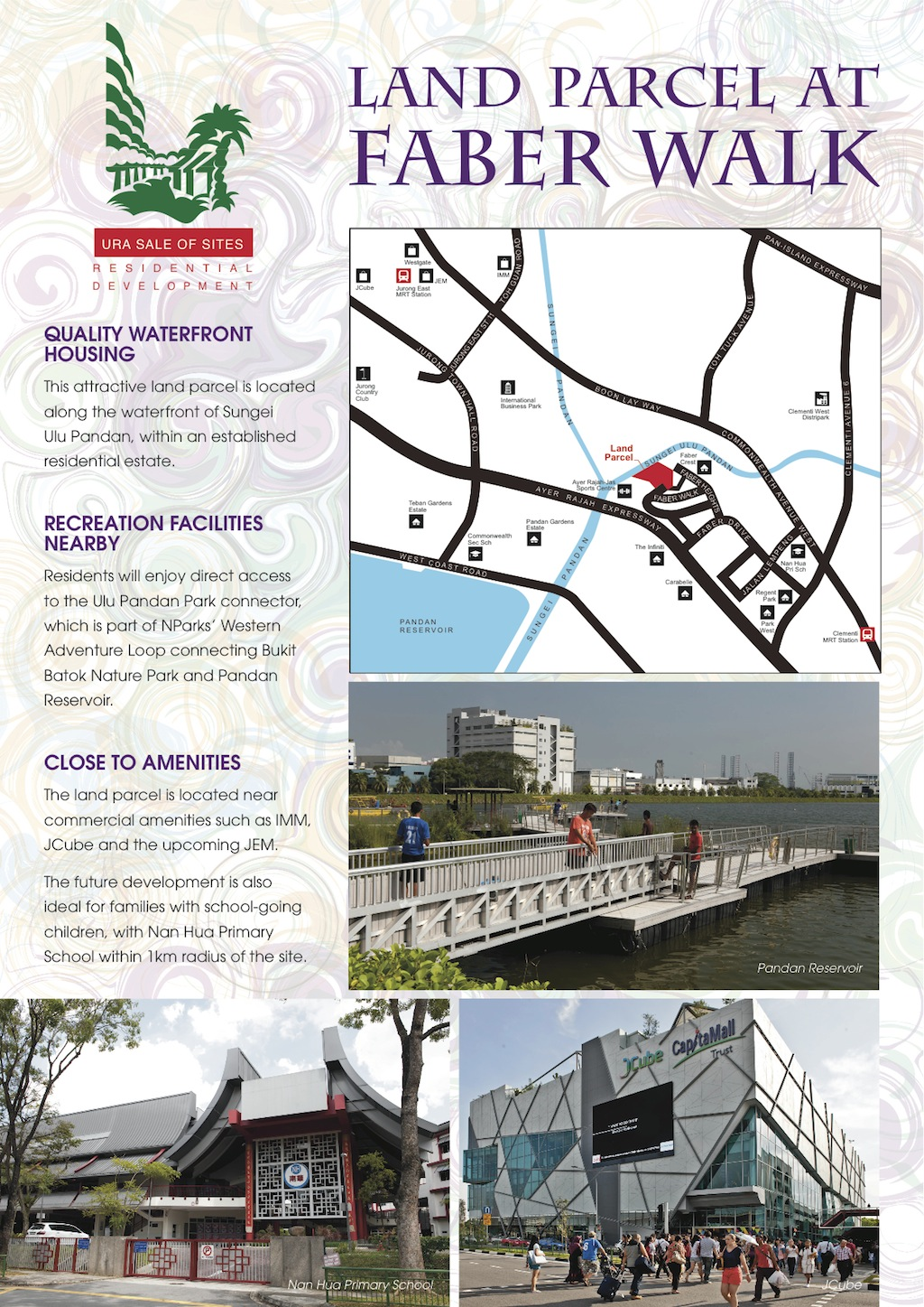 Waterfrontfaber-Faber-Walk-Sale-Brochure